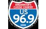 US 96.9 - US 96.9 Binghamton's Classic Country