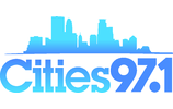 Cities 97.1  - Uniquely Twin Cities