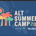 ALT Summer Camp