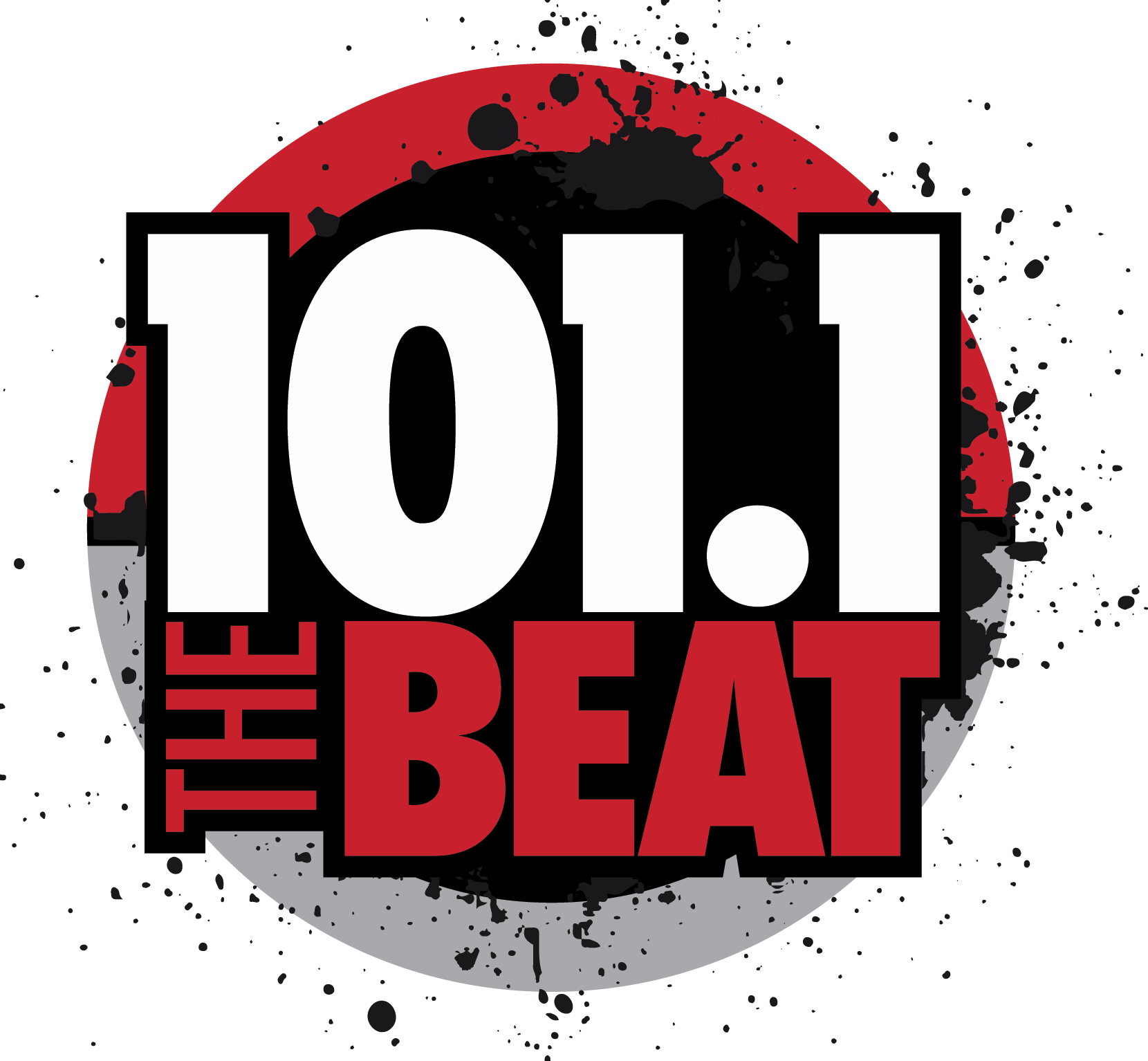 1011 The Beat Music - Recently Played Songs | 1011 The Beat