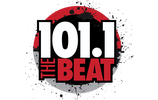 1011 The Beat - Nashville's Home for Hip Hop and R&B