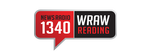 NEWSRADIO 1340 WRAW - Reading's News, Traffic and Weather
