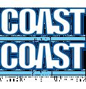 Coast to Coast AM - Coast Insider