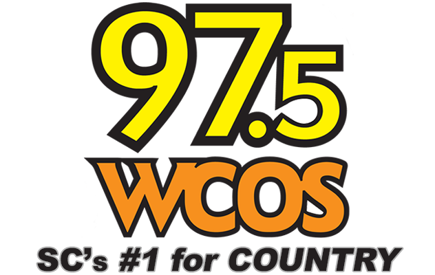 WCOS - SC's #1 for Country