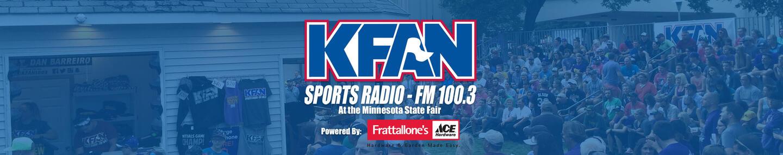 2019 KFAN State Fair Contests | KFAN 100.3 FM