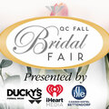 QC Fall Bridal Fair