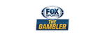 Fox Sports The Gambler - Presented by CURE Auto Insurance