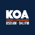 KOA Programming
