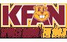 KFAN FM 100.3 - Minneapolis/St. Paul -- The Sports Leader