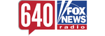 AM 640 - Atlanta's Home of Fox News Radio