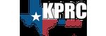 KPRC AM 950 - Real Texas, Real Talk