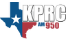 KPRC AM 950 - Real Texas, Real Talk