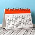 Minot Area Community Calendar