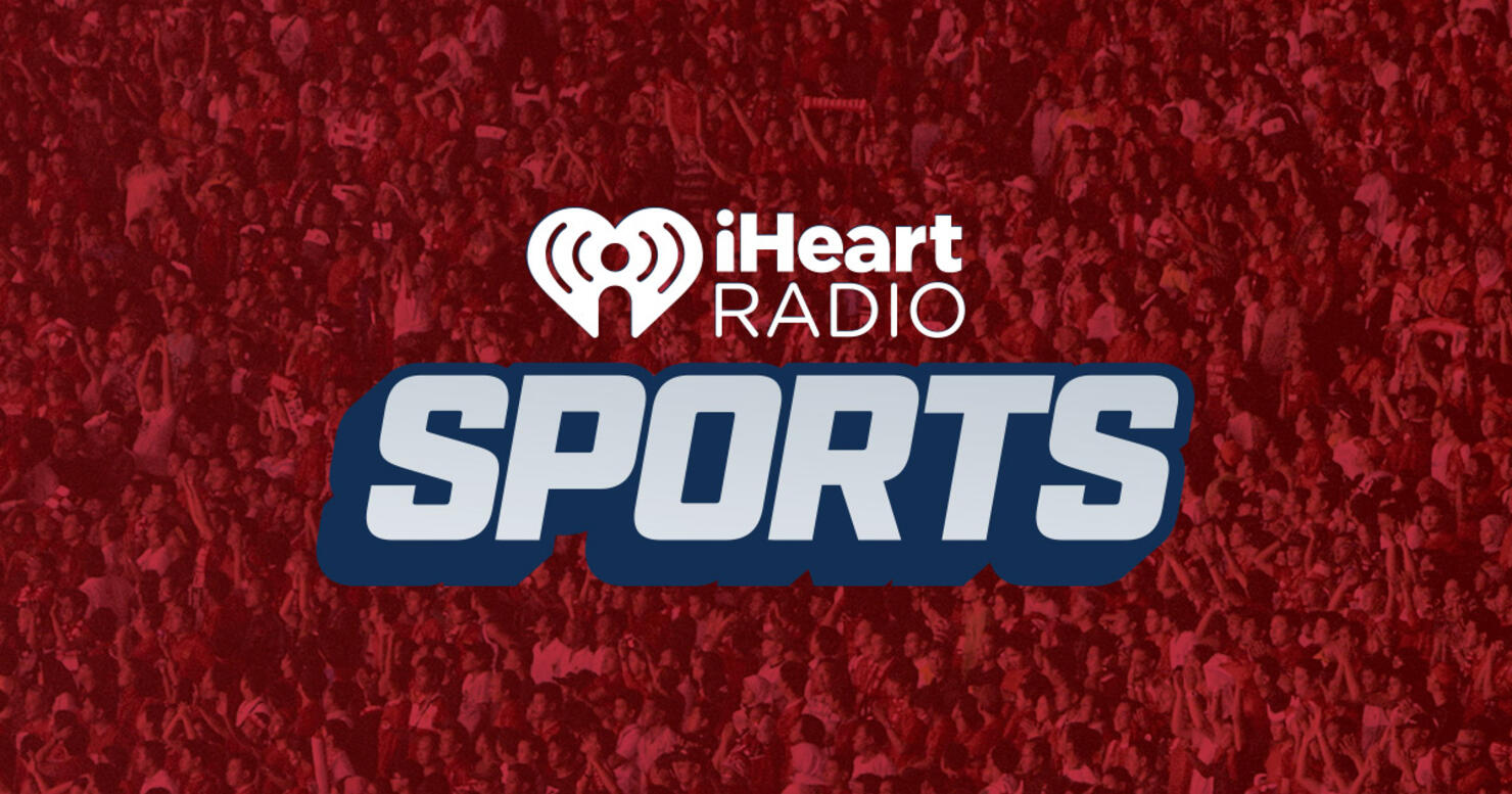 iHeartRadio Sports