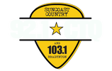 92.1 CTQ - Suncoast Country