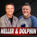 Heller & Dolphin