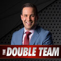 The Double Team with Dario Melendez