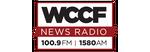WCCF Radio - Port Charlotte's News Source