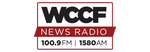 WCCF Radio - Port Charlotte's News Source