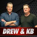 Drew & K.B.