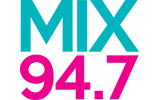 Mix 94.7 - Columbus' Station for More Music, More Variety!