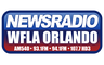 Newsradio WFLA Orlando - News - Weather - Traffic