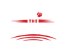 The Bear 92.9 - Northern Colorado's Classic Rock