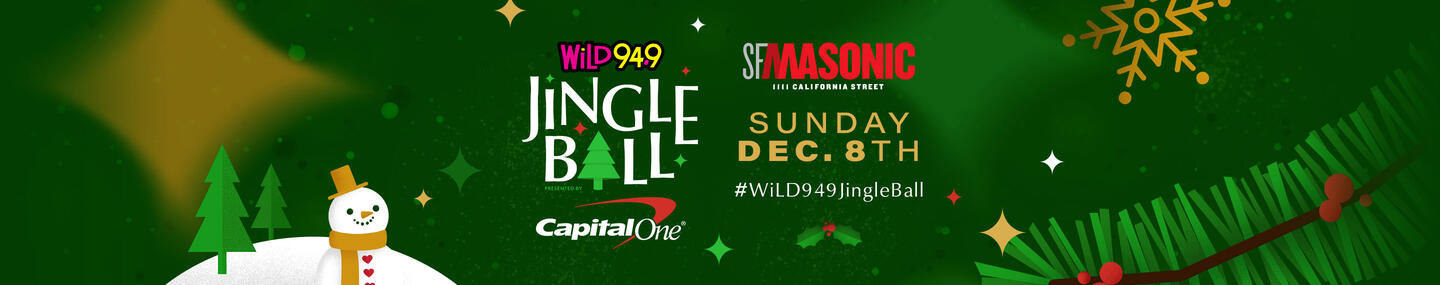 Lil Nas X Performs The Hits At The WiLD 94.9 Jingle Ball