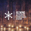 WPOC Acoustic Christmas