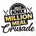 Million Meal Crusade