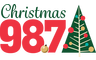 Christmas 98.7 - Charlotte's Home For The Holidays