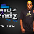 Blendz And Trendz