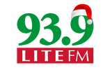 93.9 LITE FM - WLIT – Chicago's Christmas Station
