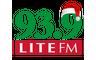 93.9 LITE FM - WLIT – Chicago's Christmas Station