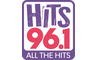 HITS 96.1 - All The Hits & The Ace & TJ Show