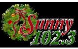 Sunny 102.3 - Canandaigua's Christmas Station
