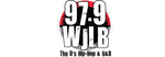 97.9 WJLB - Detroit's Hip-Hop & R&B