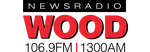 Newsradio WOOD 1300 and 106.9 FM - Grand Rapids News, Weather and Traffic