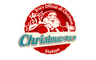 Christmas 95.9 - Erie's Official All Christmas Station