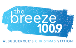 100.9 The Breeze - Albuquerque's Christmas Station