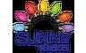 Sunny 106.5 - Las Vegas' Christmas Music Station