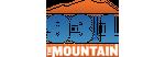 93.1 The Mountain - World Class Rock