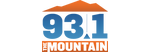 93.1 The Mountain - World Class Rock
