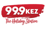 99.9 KEZ - The Valley's Home Of Christmas Music