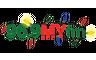 96.9 MYfm - Tuscaloosa's Christmas Station