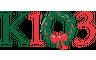 K103 Portland - Portland's Christmas Station