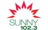Sunny 102.3 FM - Modesto - The Valley's Christmas Station