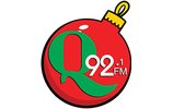 Q92 - The Hudson Valley's Christmas Station!