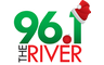 96.1 The River - Baton Rouge's Christmas Music Station!