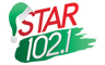 Star 102.1 - DFW's Home for the Holidays!
